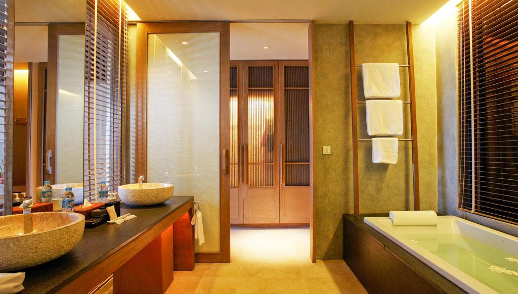 普吉岛酒店推荐及价格,曼谷到普吉机票及相关服务